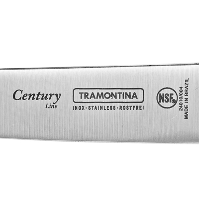 Кухонный нож 10см, Tramontina Century, 24010/004