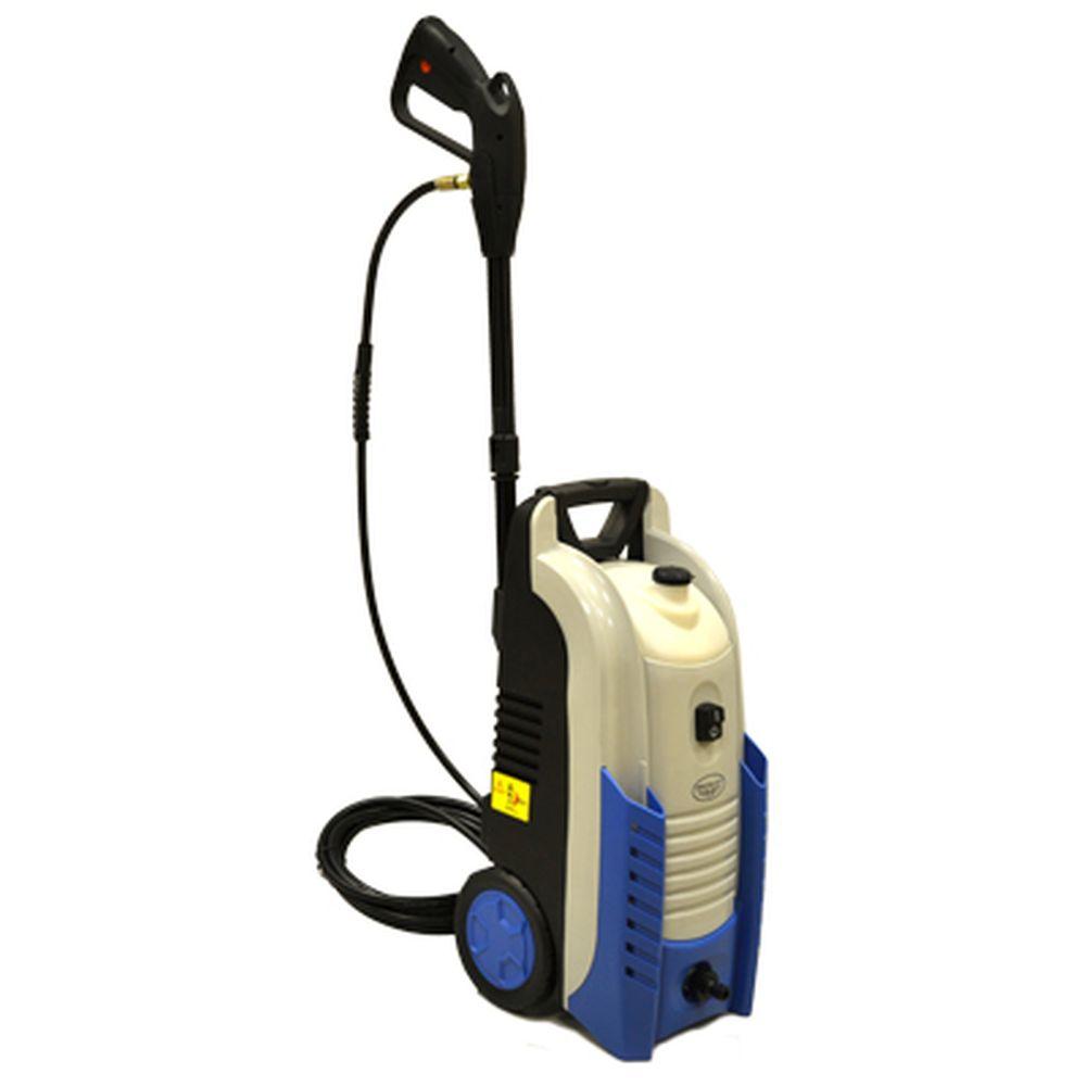 NEW GALAXY Мойка автомобильная высокого давления HPI-603 220В,120/180Bar,2400W, 6 л/мин,индукц.дв