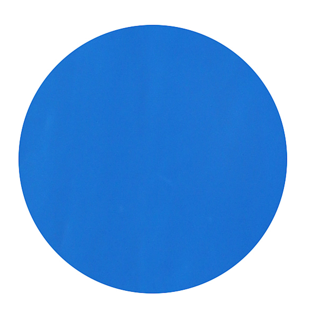 INBLOOM Дождевик-плащ на кнопках с капюшоном, ПЭ 62х110см, 25 мкр,