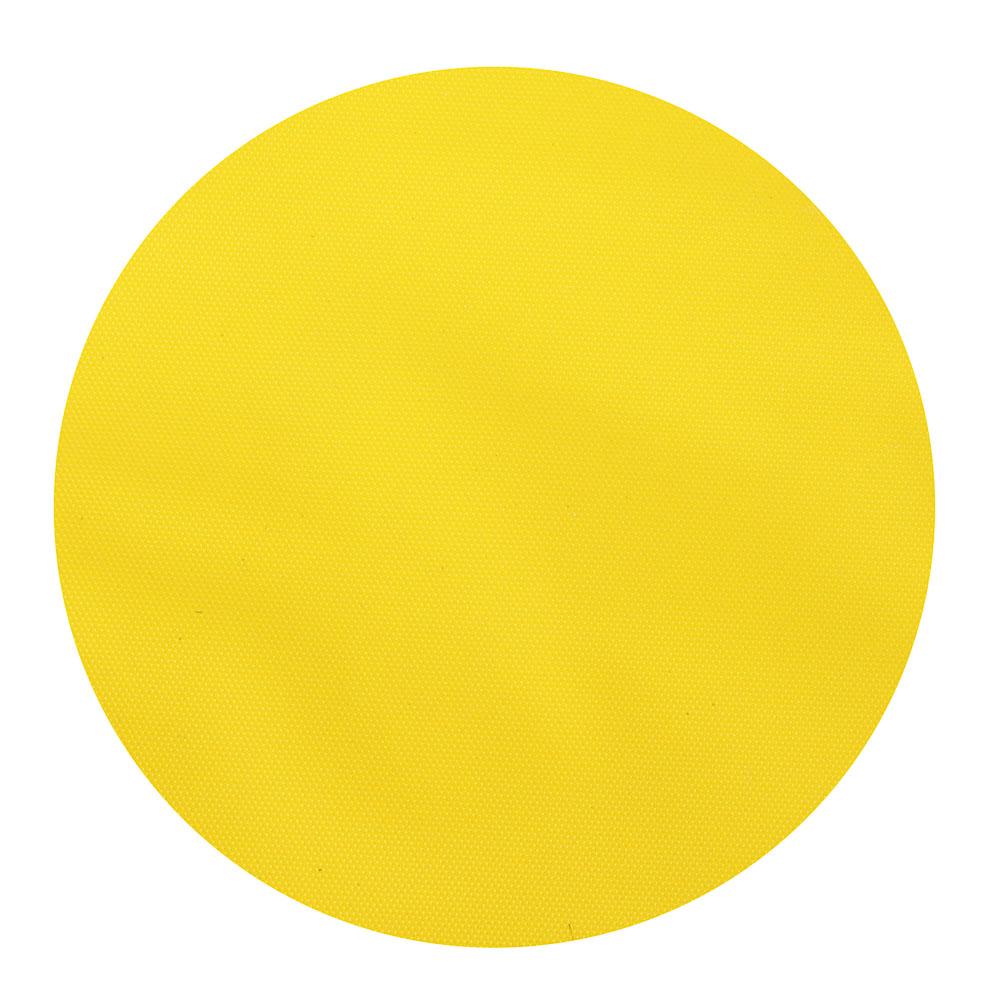 INBLOOM Дождевик-плащ на кнопках с капюшоном, ПВХ 62х115см, 10 мкр., 5 цветов