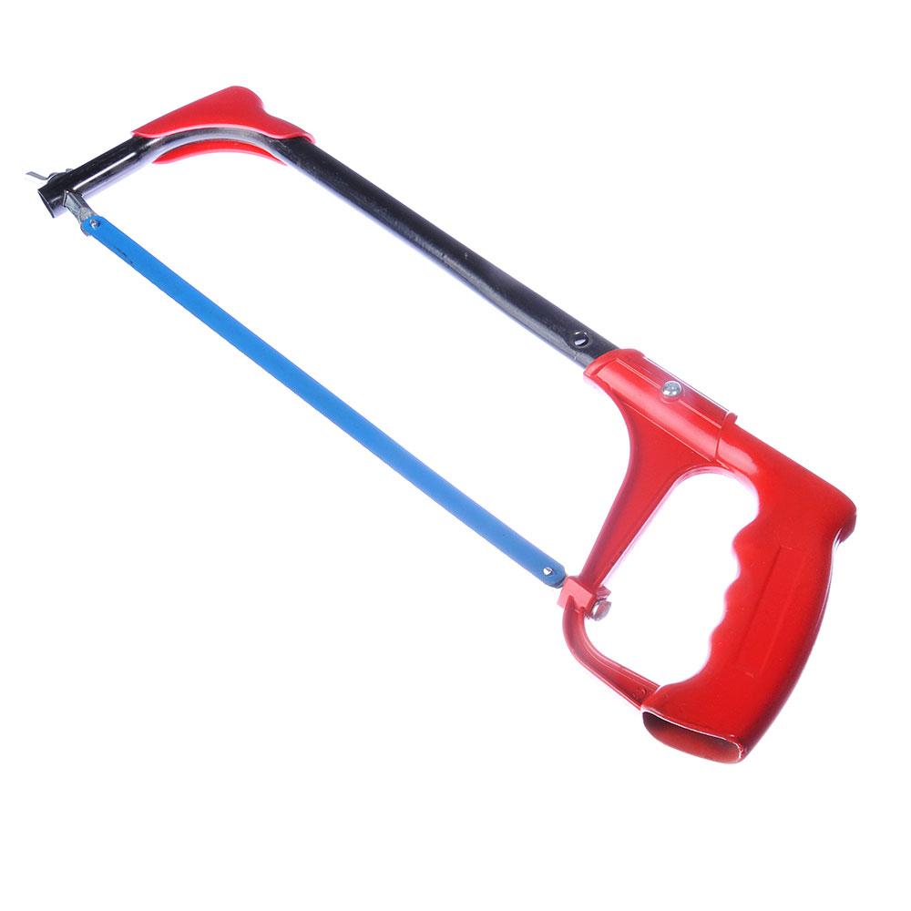 FALCO Ножовка по металлу (мастер)