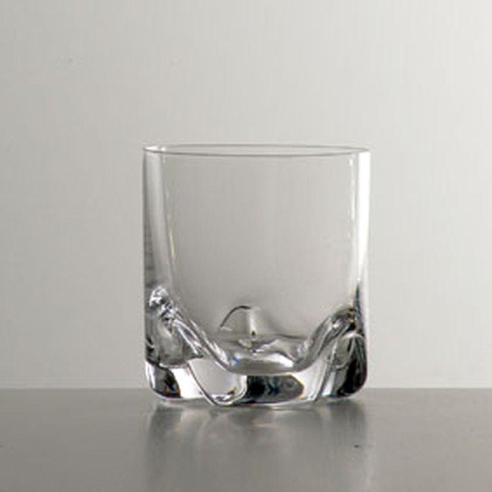 Барлайн Трио Набор стаканов 6шт, 280мл, 25089/133 Богемия