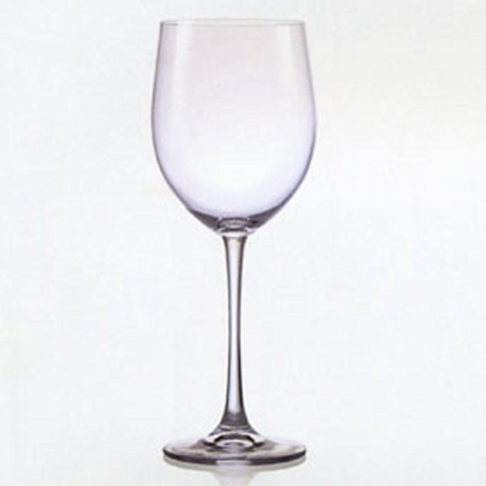 Винтаче Набор бокалов 2шт для вина 700мл 40602 Богемия
