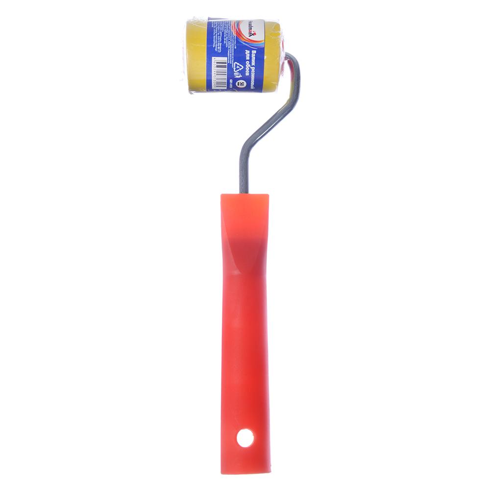 HEADMAN Валик резиновый для обоев 50мм