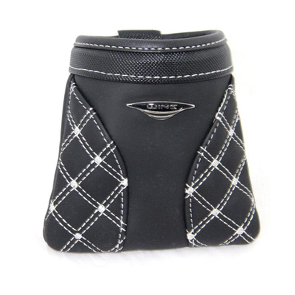 Сумка-карман подвесная для автомобиля 2