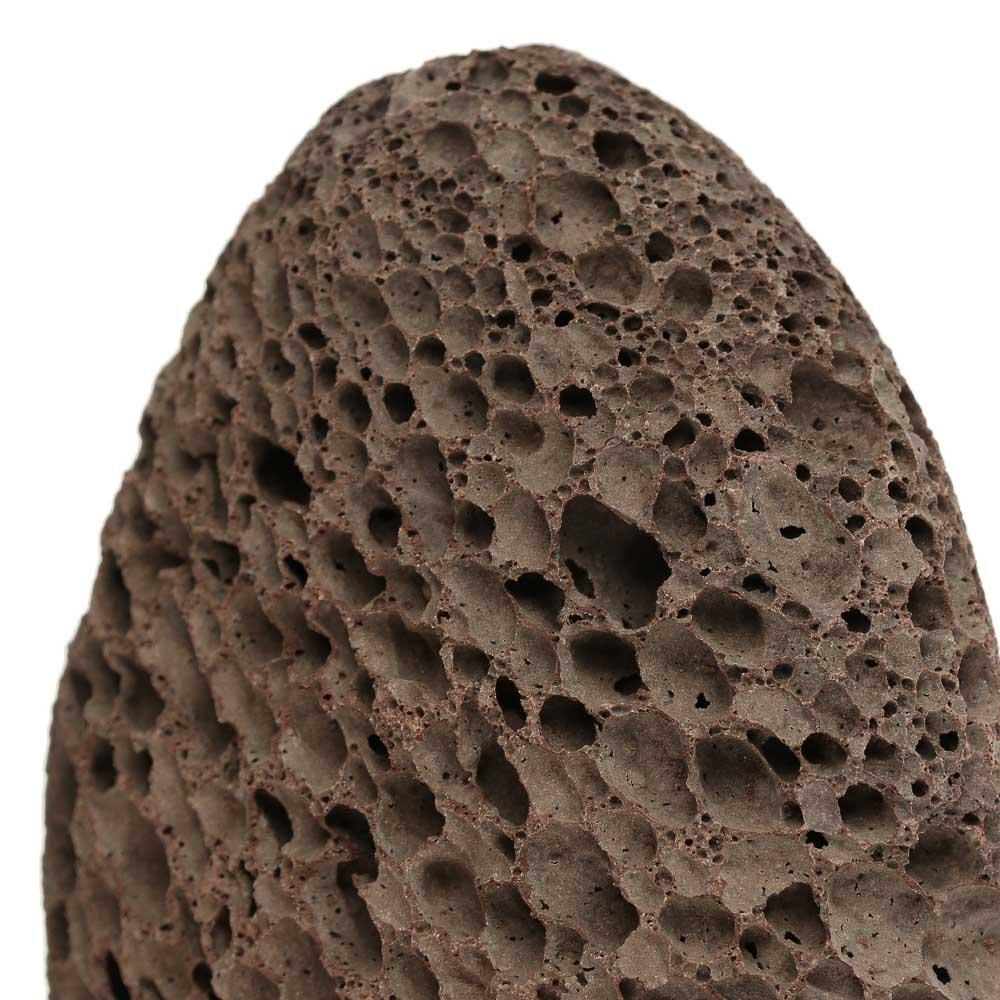 Пемза для ног вулканическая ЮниLook