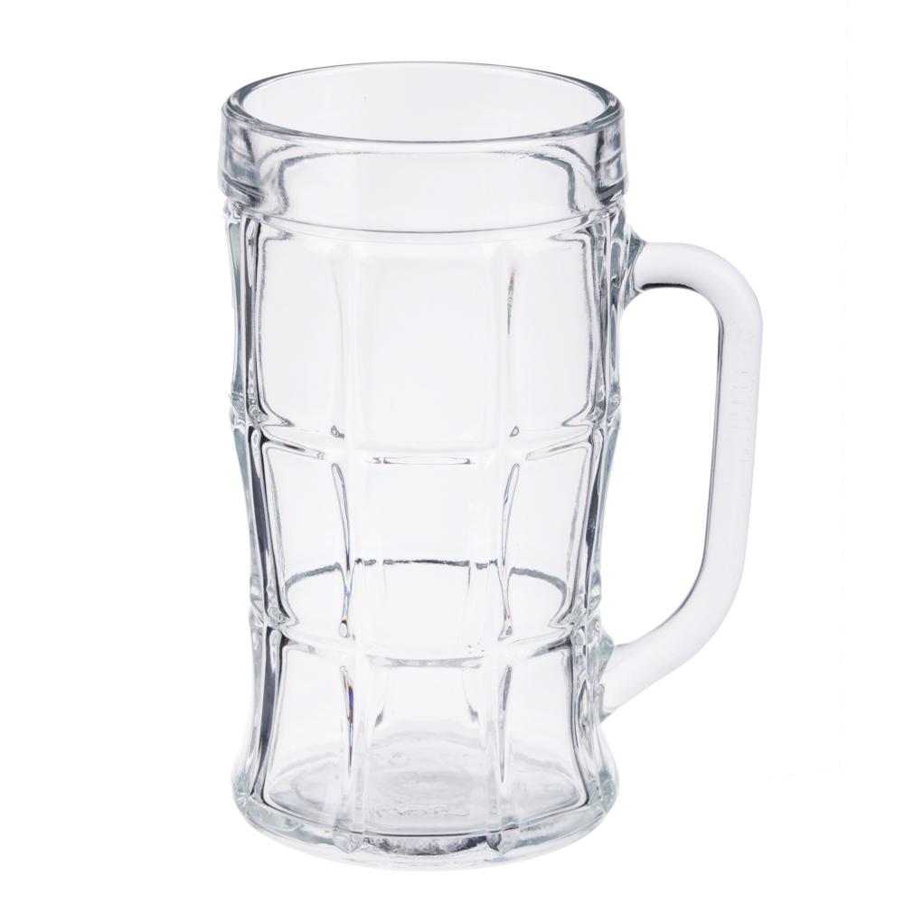 """Кружка для пива 500 мл, """"Пинта"""""""
