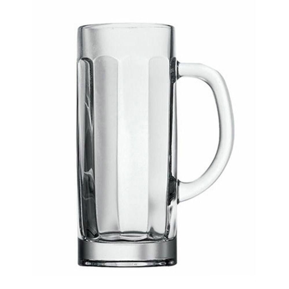Кружка для пива 330мл 55109SL