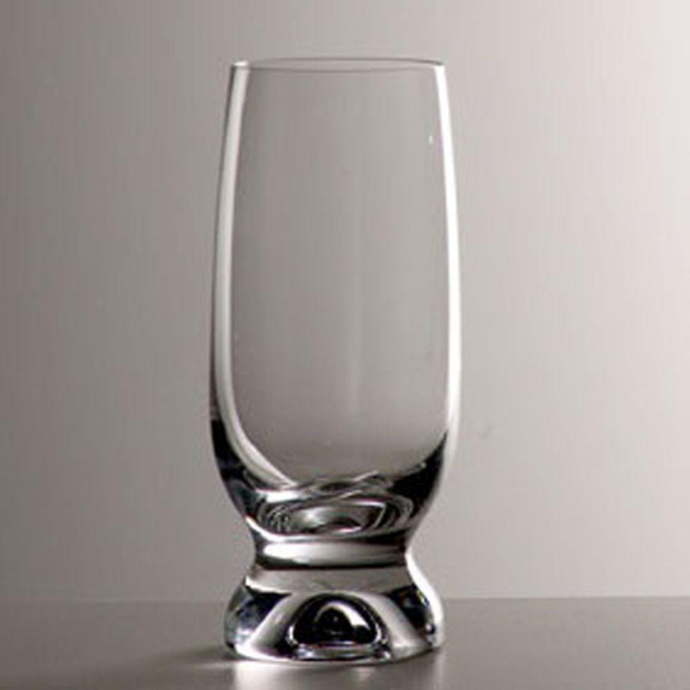 Джина Набор бокалов 6шт для пива 350мл 40159 Богемия