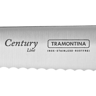 Кухонный нож 15 см Tramontina Century, 24008/006