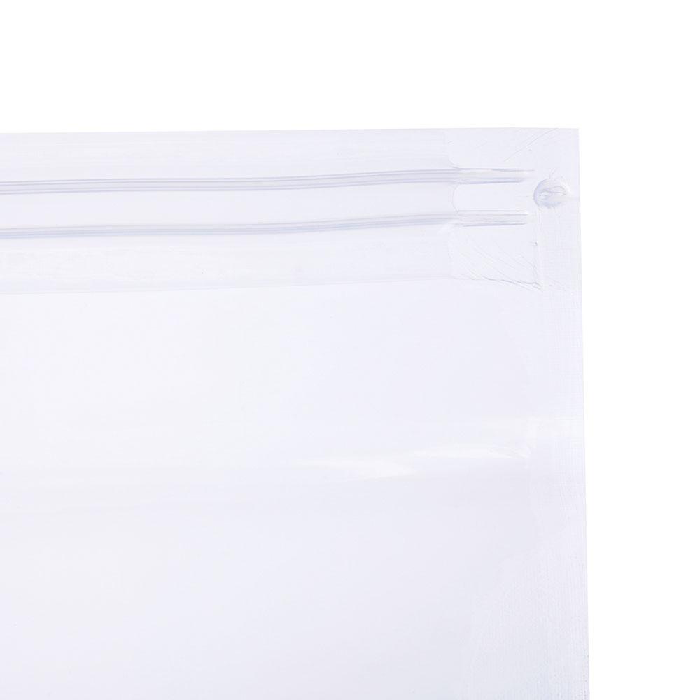 Вакуумный пакет VETTA, 73х130 см