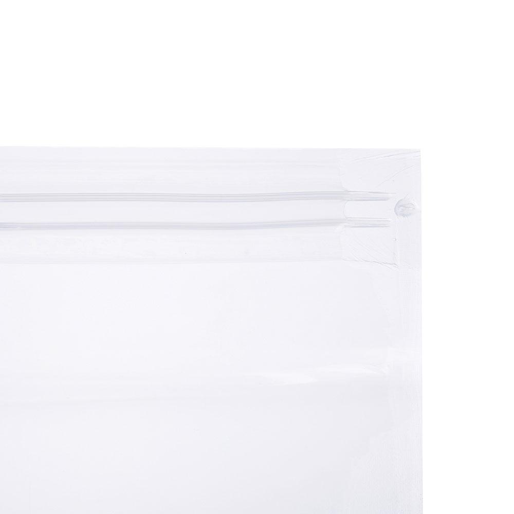 Вакуумный пакет VETTA, 90х40х100 см