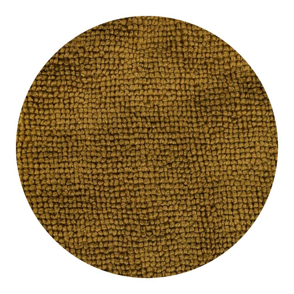 """Набор салфеток из микрофибры, универсальные 4 шт, 30x30 см, 4 цвета, VETTA """"Одноцвет"""""""
