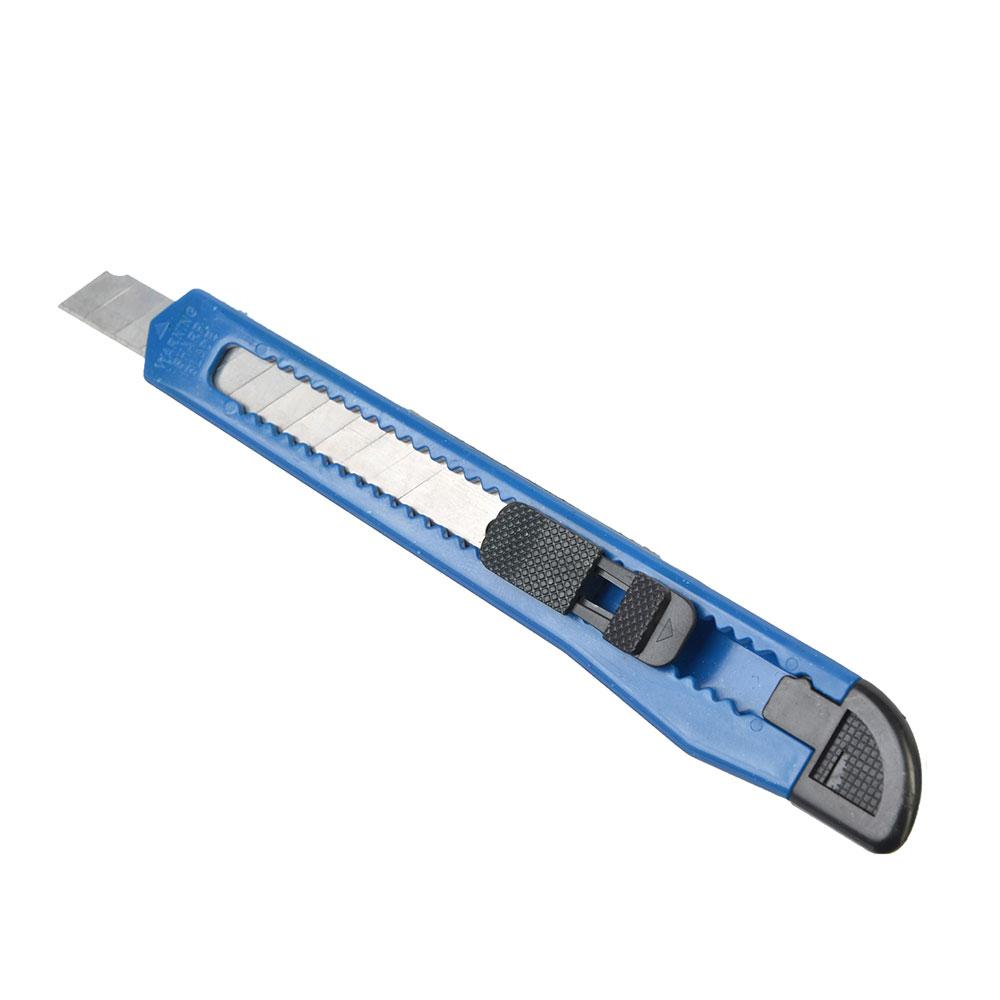 Канцелярский нож, малый