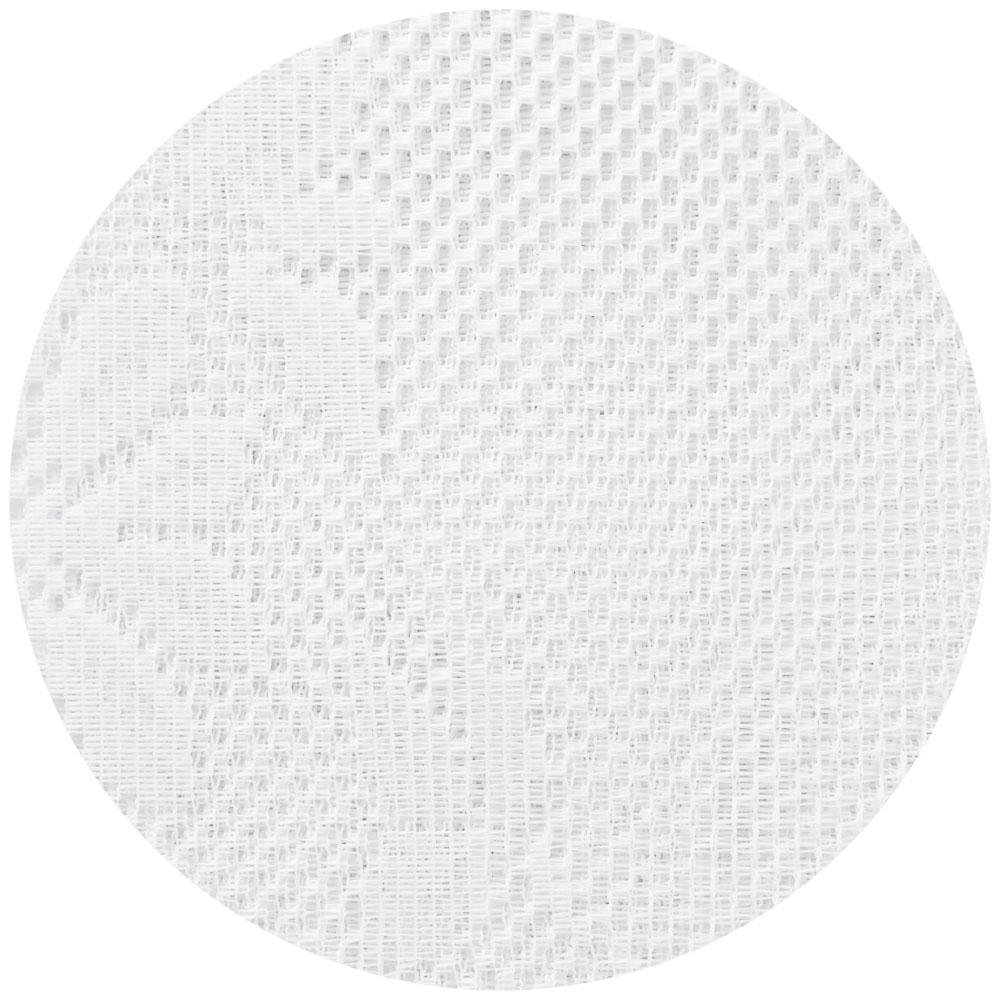Занавеска для кухни 1,7x1,4м, 11С6457
