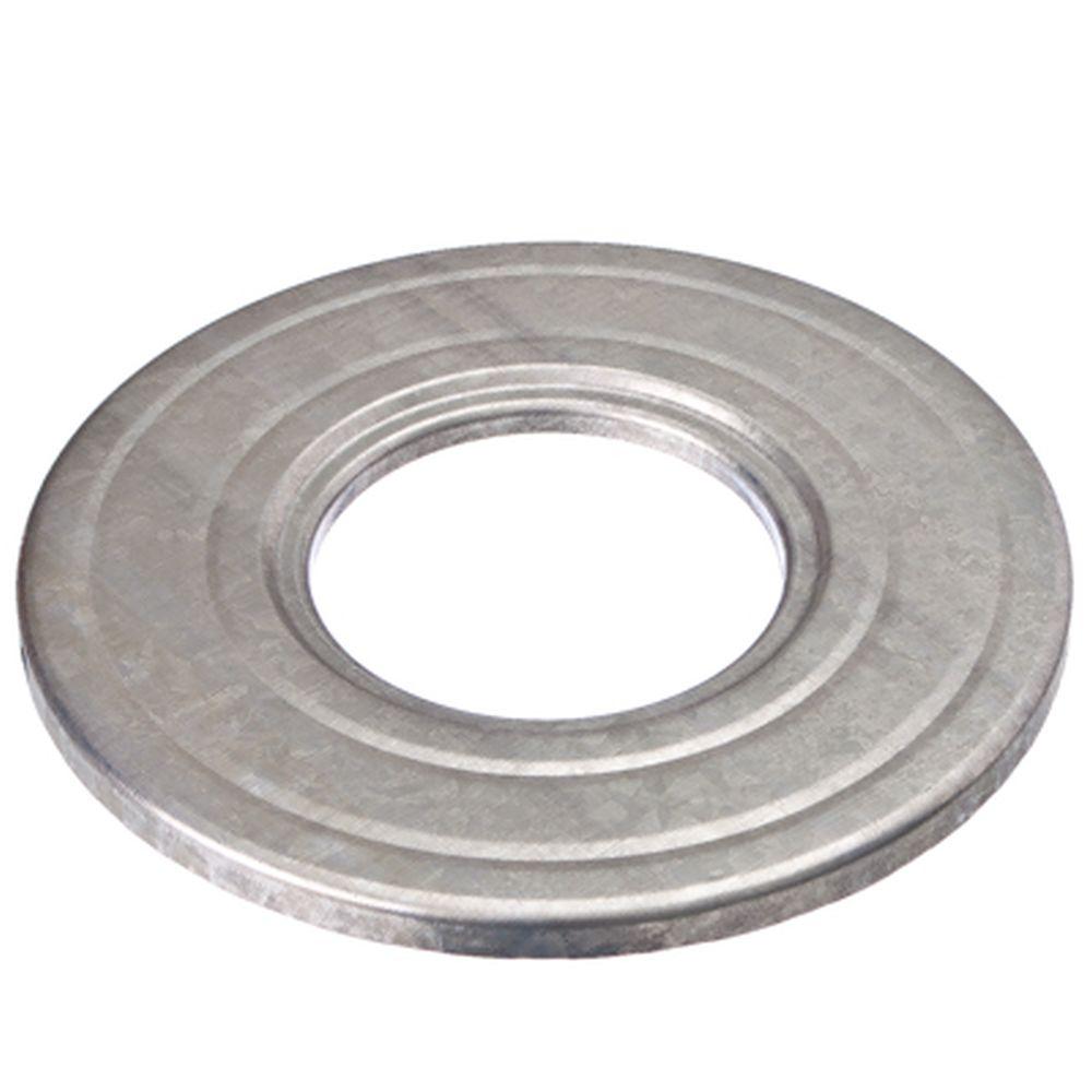 Стерилизатор для банок 18 см, внутр. d=82мм