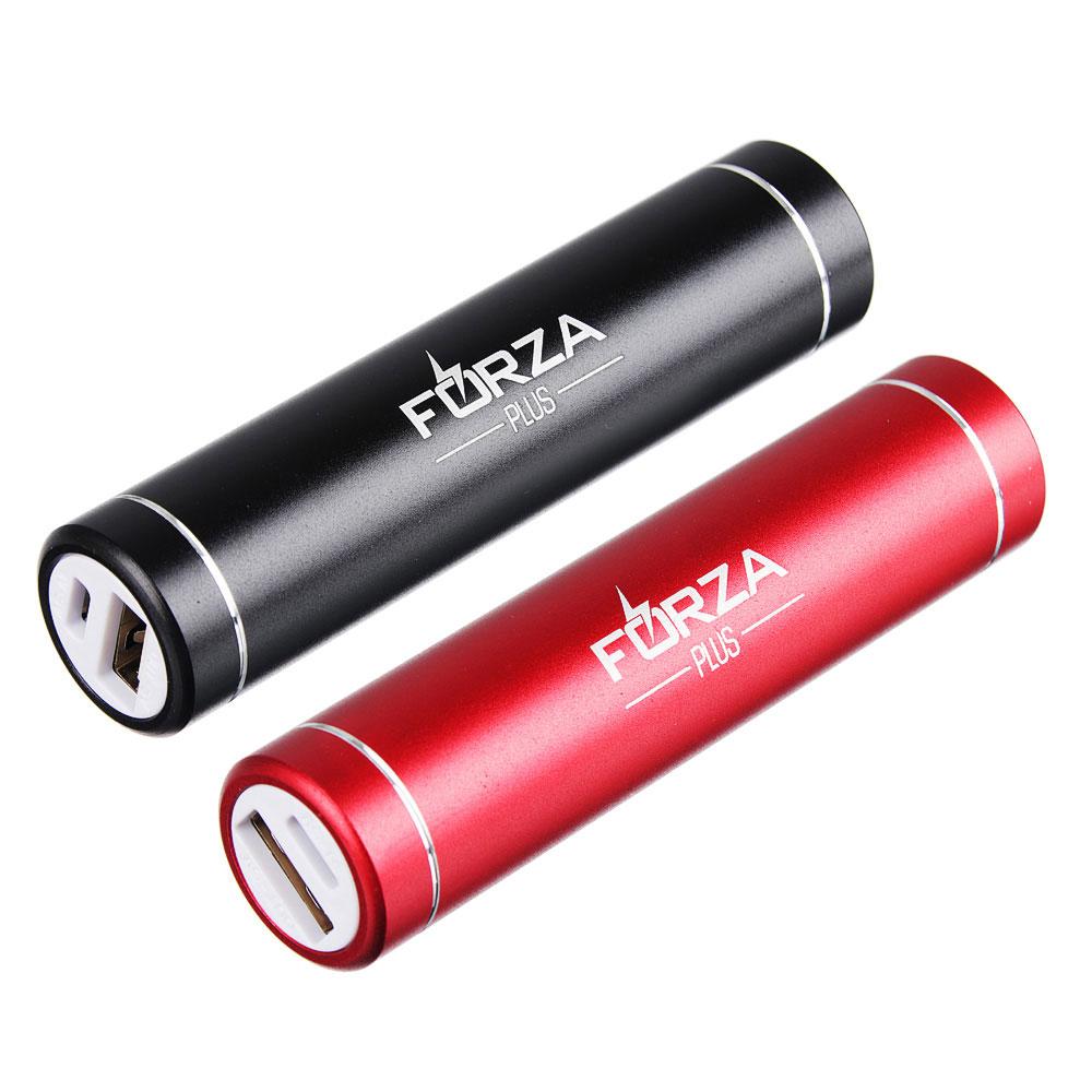 Аккумулятор мобильный 1800/2000мАч, кабель microUSB в комплекте, 4 цвета, PB-3