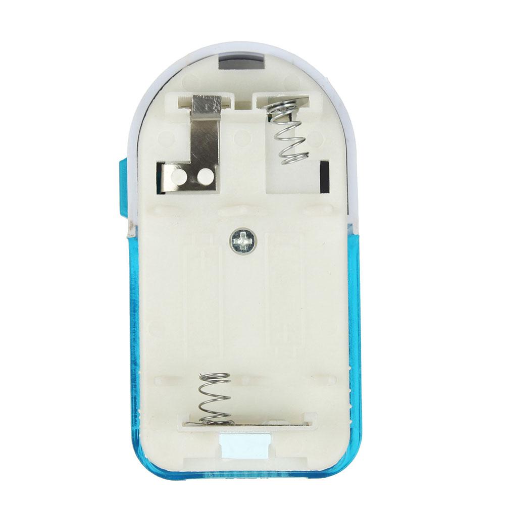 LEBEN Машинка для удаления катышков, батарейки 2хAA (в комплект не входят)