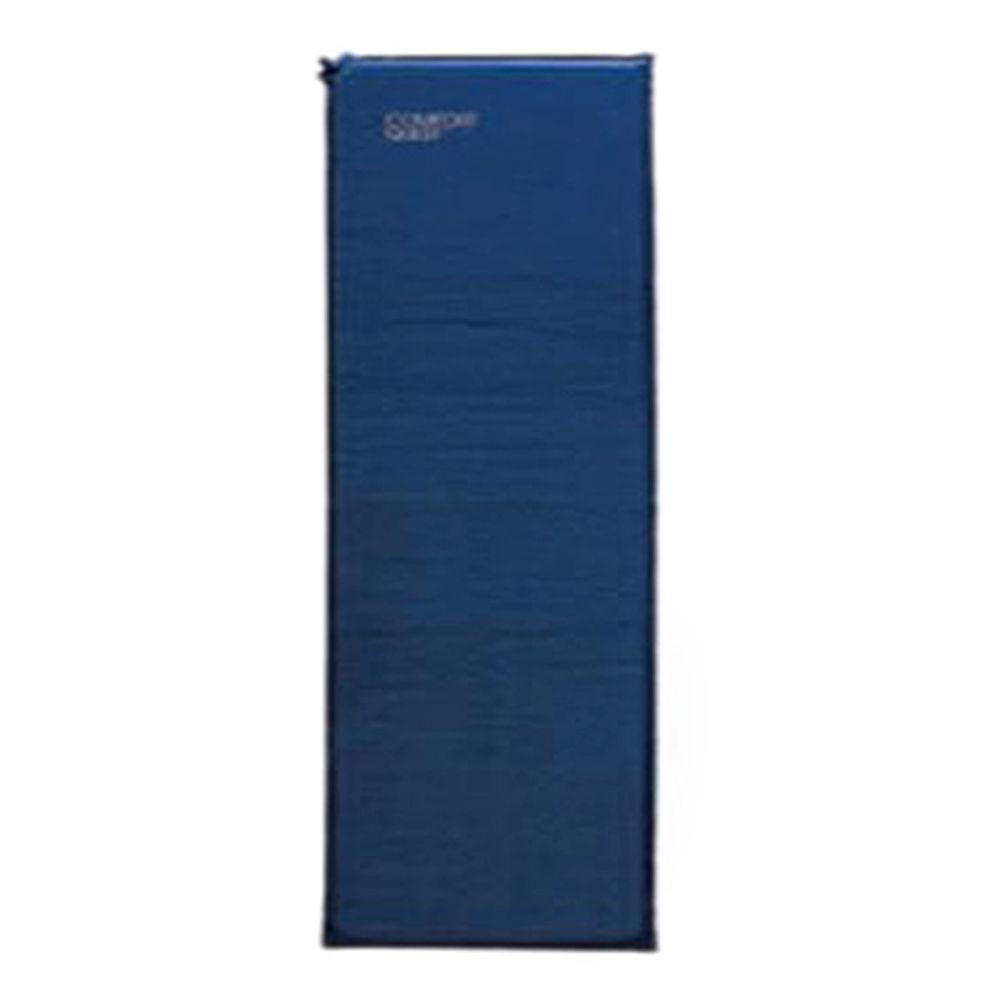 BESTWAY Матрас самонадувающийся для кемпинга 178x48 см, 67413