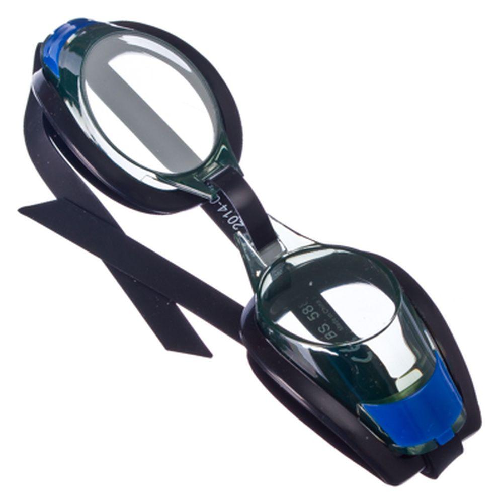 """Очки для плавания подростковые, BESTWAY, """"Pro Racer"""", 21005"""