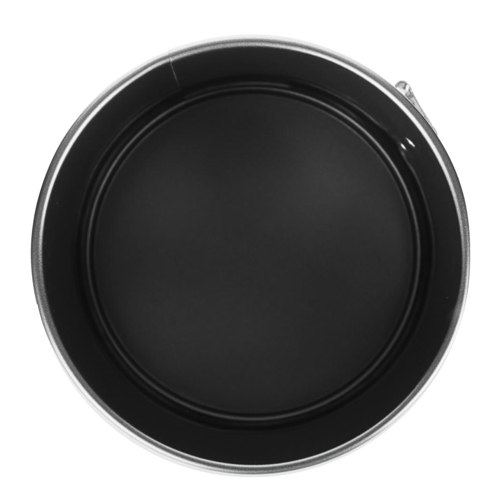 Форма для кекса разъемная, 12,5x11 см, VETTA