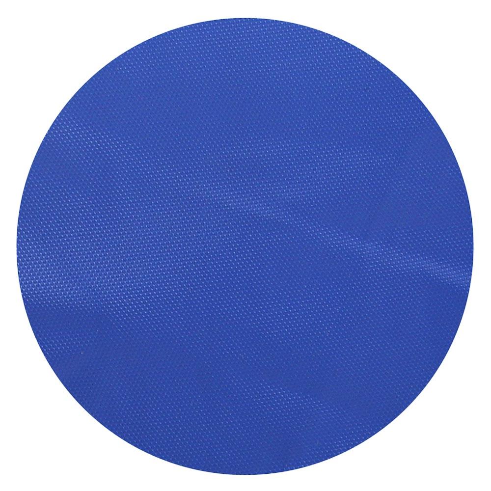 INBLOOM Дождевик 63х100см, ПВХ, пластик, 100 мкр., 4 цвета