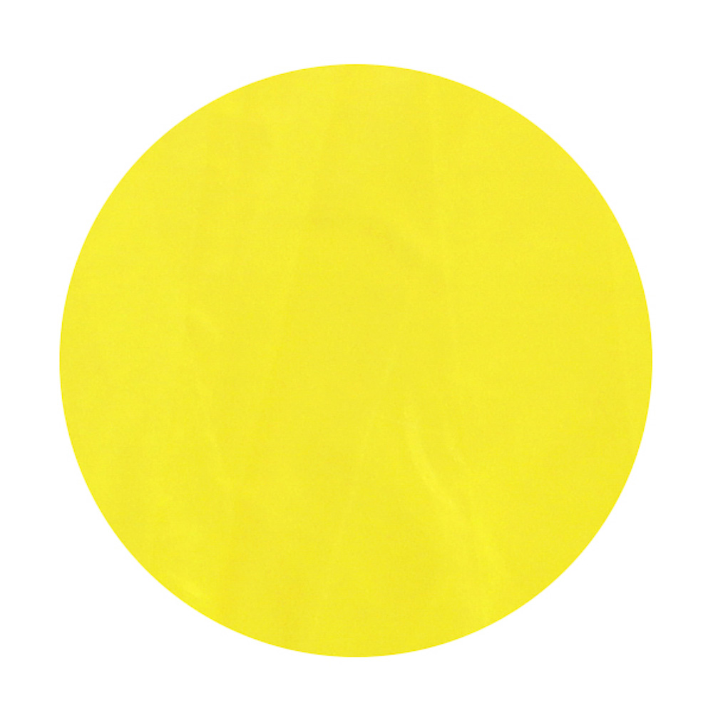 INBLOOM Дождевик-плащ глянцевый, 82х110см, рукава на резинках, полиэтилен, 20 мкр., 5 цветов