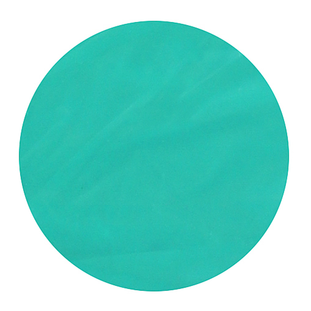 INBLOOM Дождевик-плащ глянцевый, 110x65см, с кнопками, полиэтилен, 25 мкр.,  5 цветов