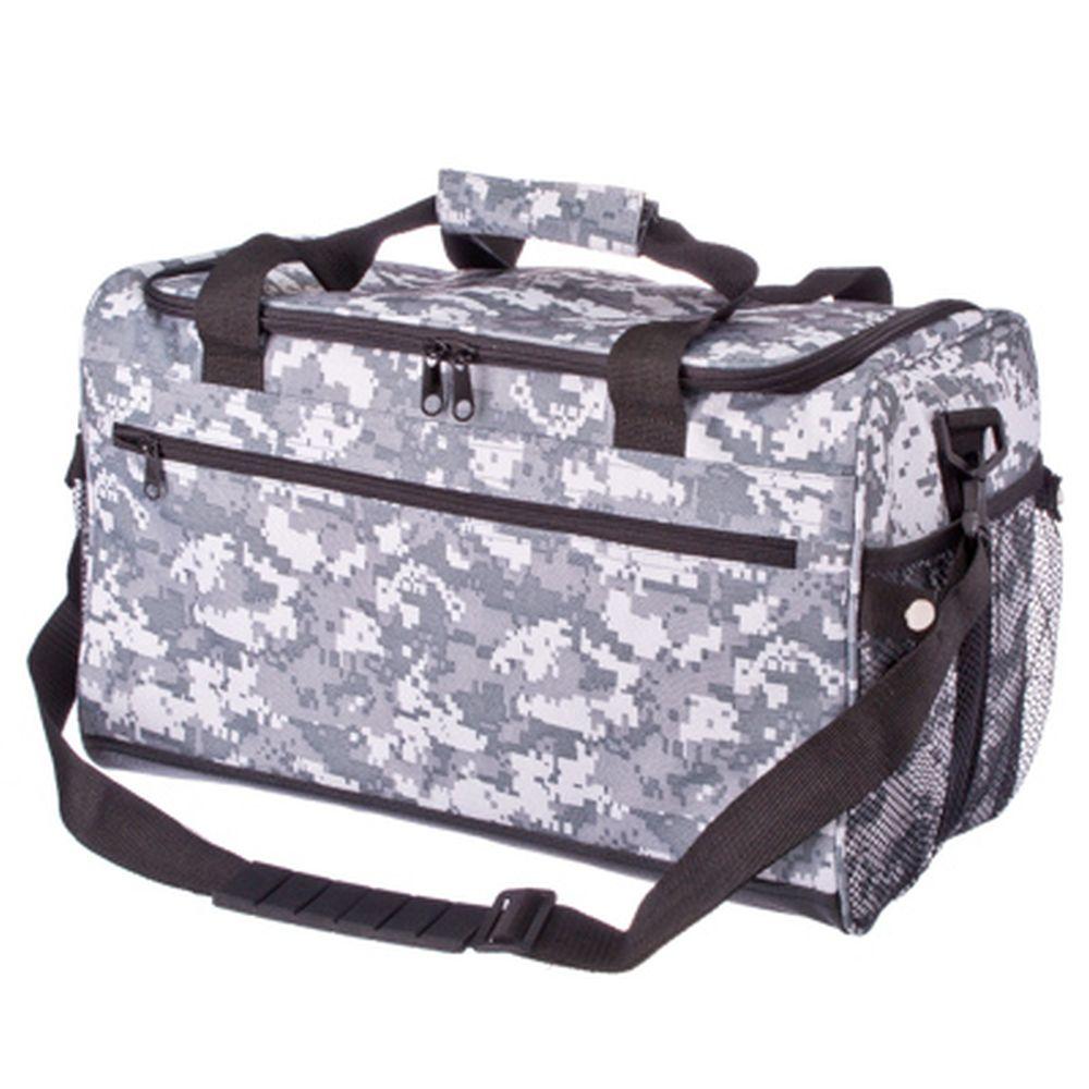 NEW GALAXY Аппарат для охлаждения продуктов автомобильный 30л, 12/220В, сумка