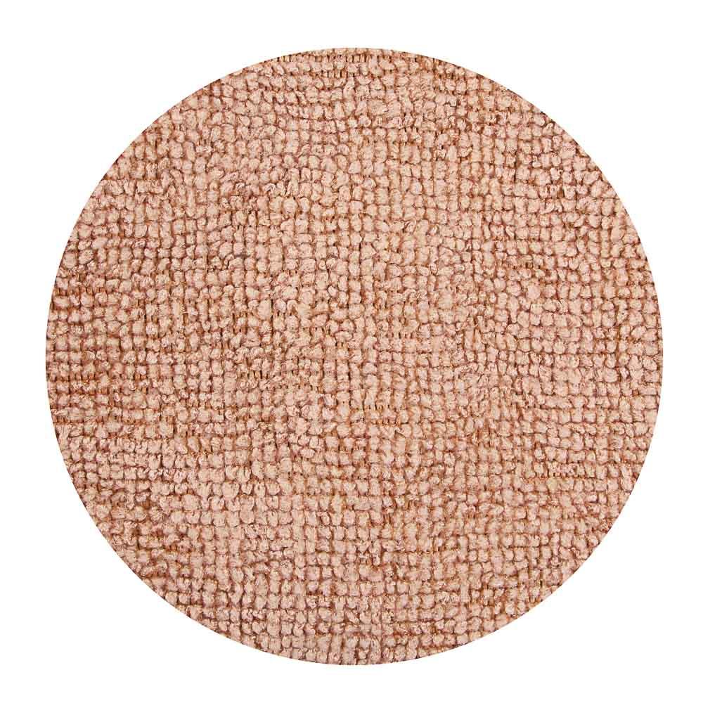 Тряпка для пола махровая из микрофибры, 50х70 см, 200 гр./кв.м,VETTA