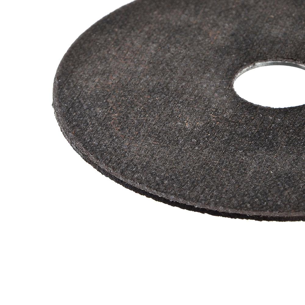 ЕРМАК Профи Диск отрезной по металлу 115х1,6х22мм
