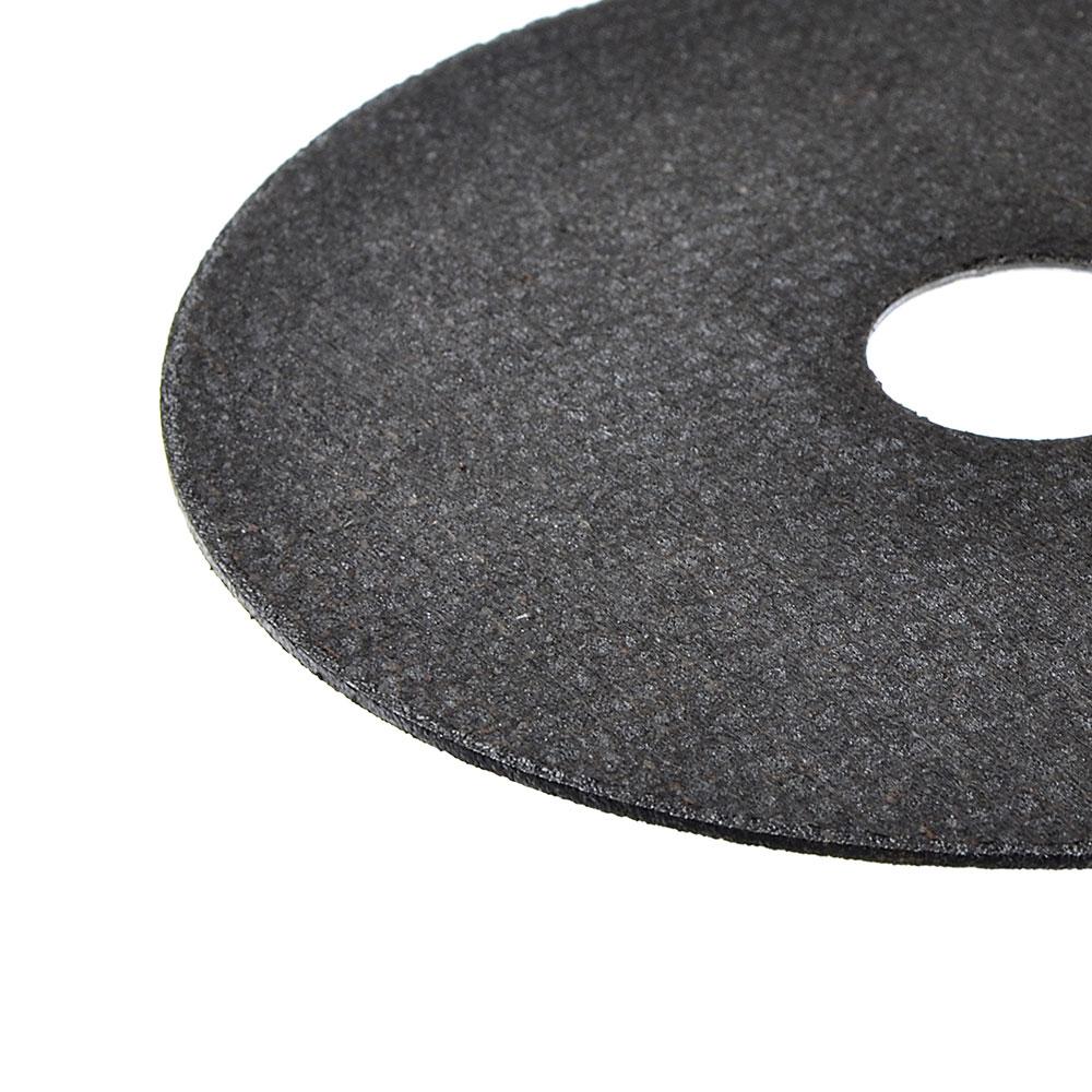 FALCO Диск отрезной по металлу 115х1,2х22мм