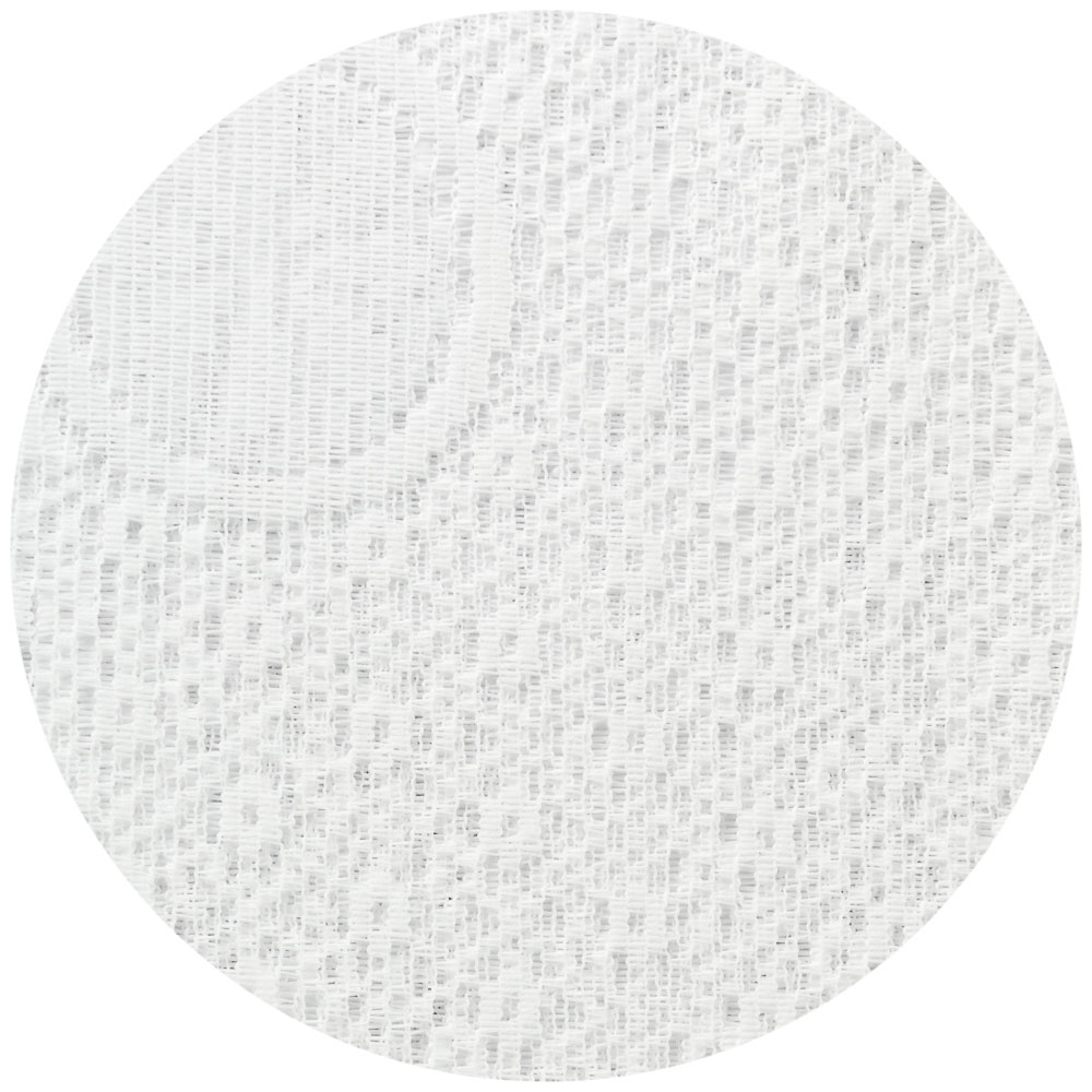 Занавеска для кухни 1,7x1,7м, 01с1628