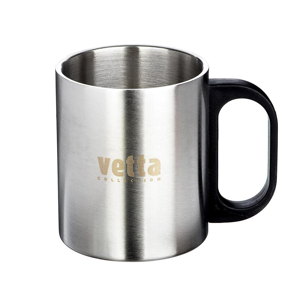 Набор походный VETTA, состав: 2 термоса+кружка, в сумке