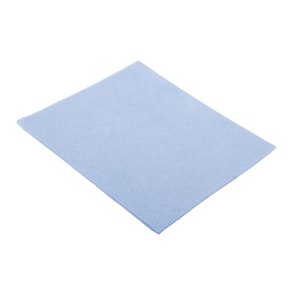 Набор салфеток многофункциональных, нетканый материал 3шт, 33x38 см, 3 цвета, VETTA