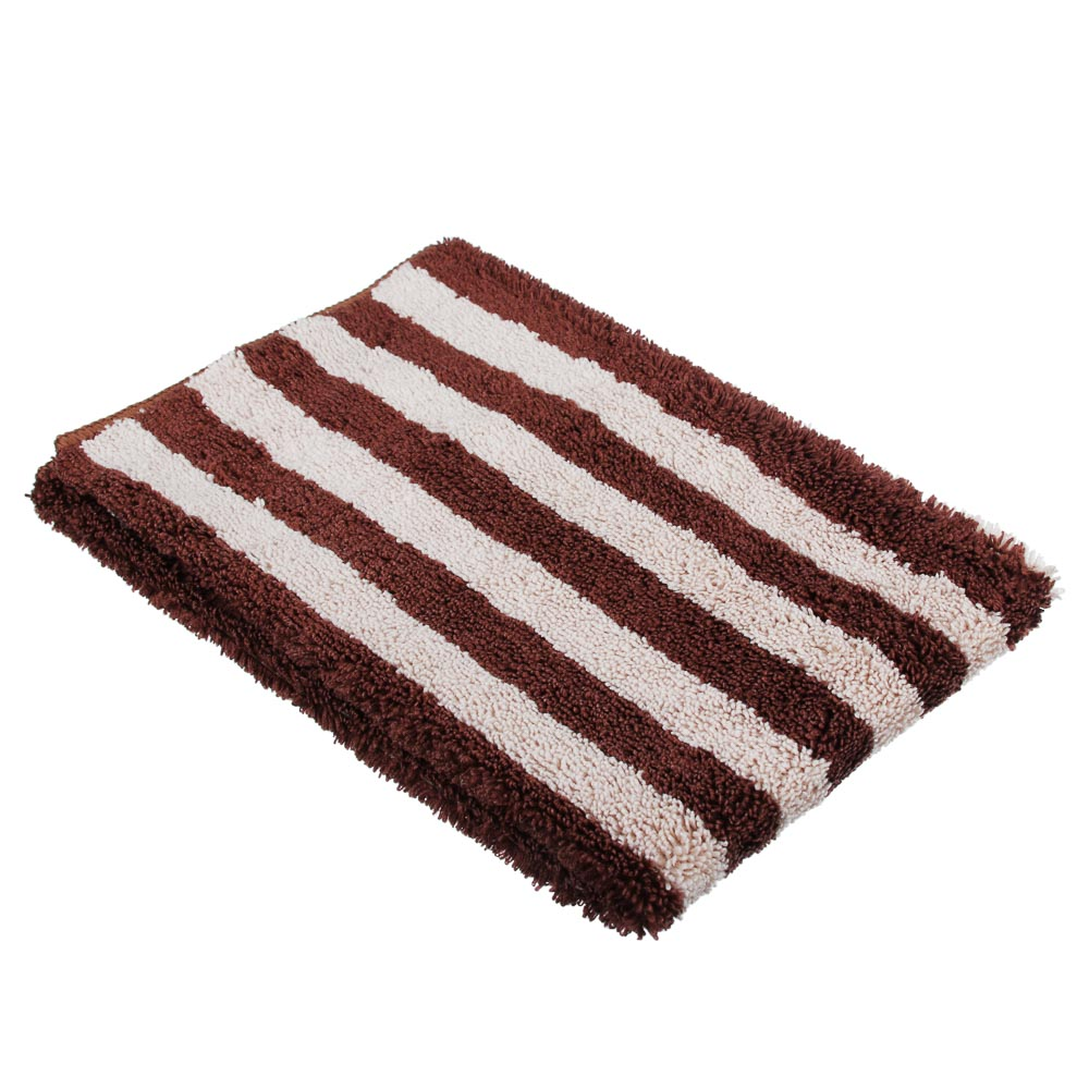 Салфетка для мебели из микрофибры, 35х50 см, 320 гр./кв.м., 4 цвета, VETTA
