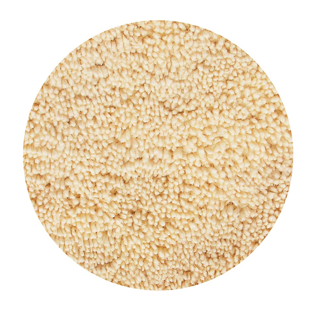 Салфетка для сухой уборки из микрофибры, 30х40 см, 300 гр./кв.м., 4 цвета, VETTA