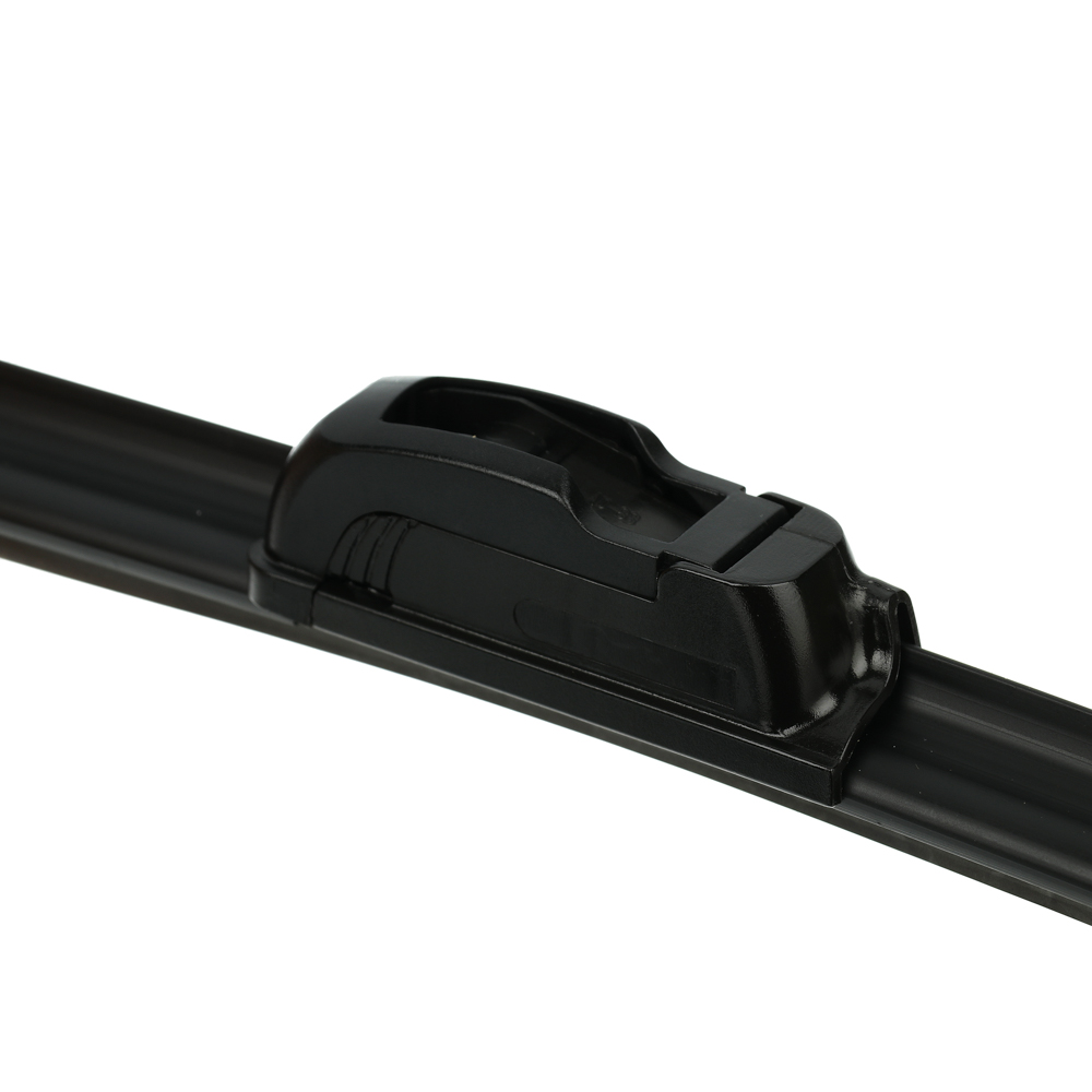 NEW GALAXY Щетка стеклоочистителя бескаркасная DRIVE 450мм/18''