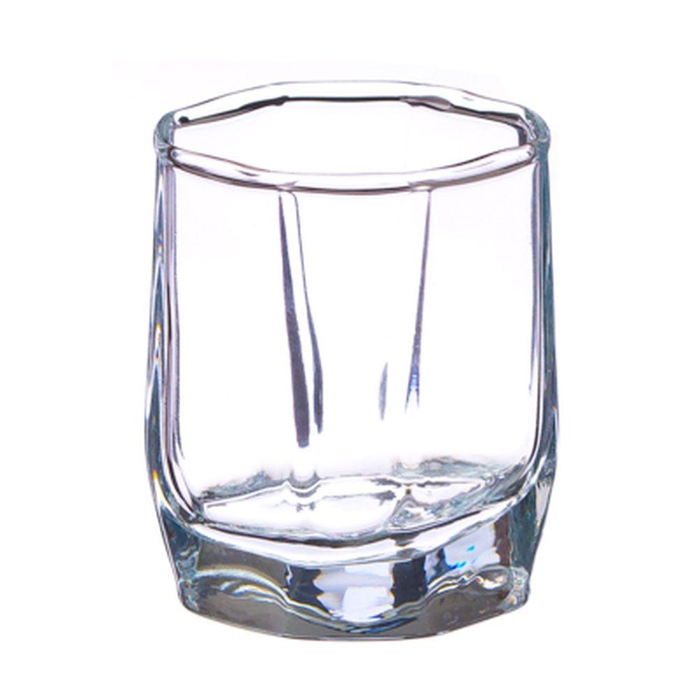 "PASABAHCE Набор стопок 6шт для водки, 60мл, ""Hisar"", 42600B"