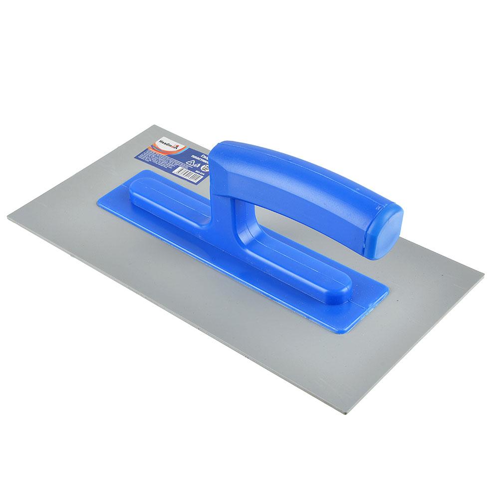 HEADMAN Гладилка пластиковая 130x280мм
