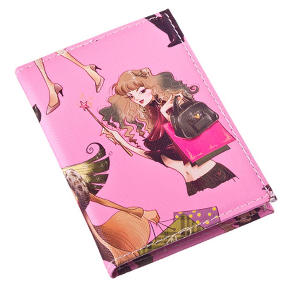 Записная книжка 84 л., 11х8см, дизайн 2