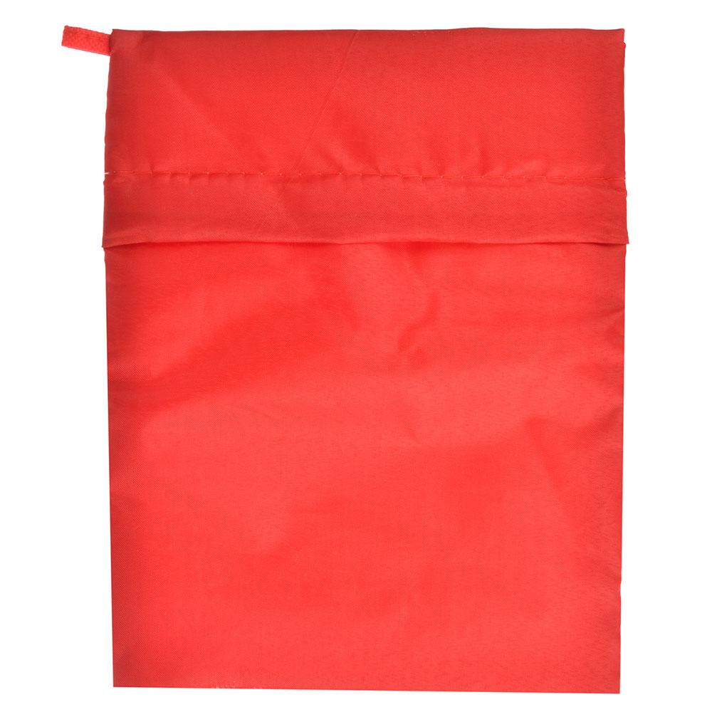 Мешок для запекания картофеля в микроволновой печи 25x19,5 см