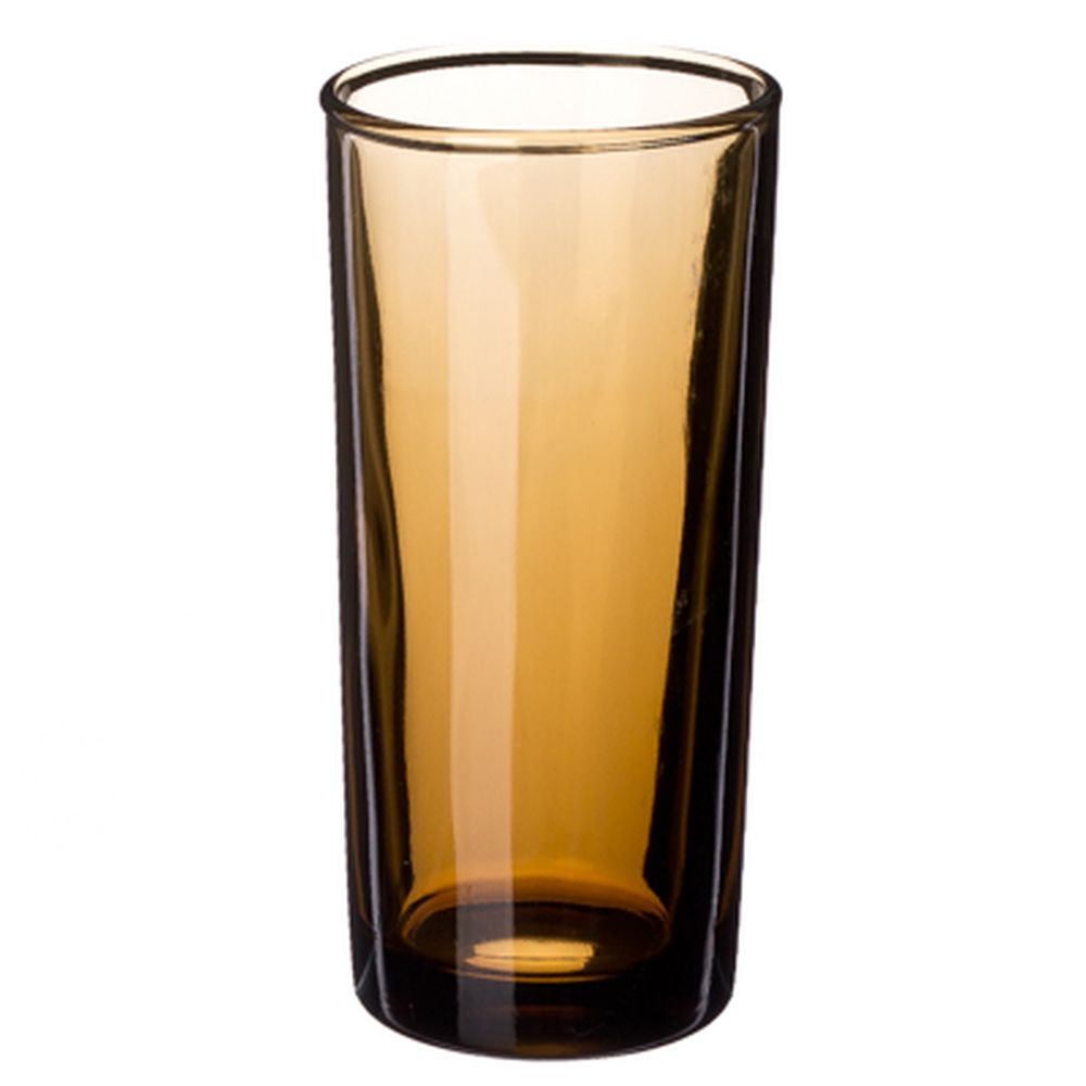 "Набор стаканов 6шт, 360мл, ""Highball stretto"", 62014"