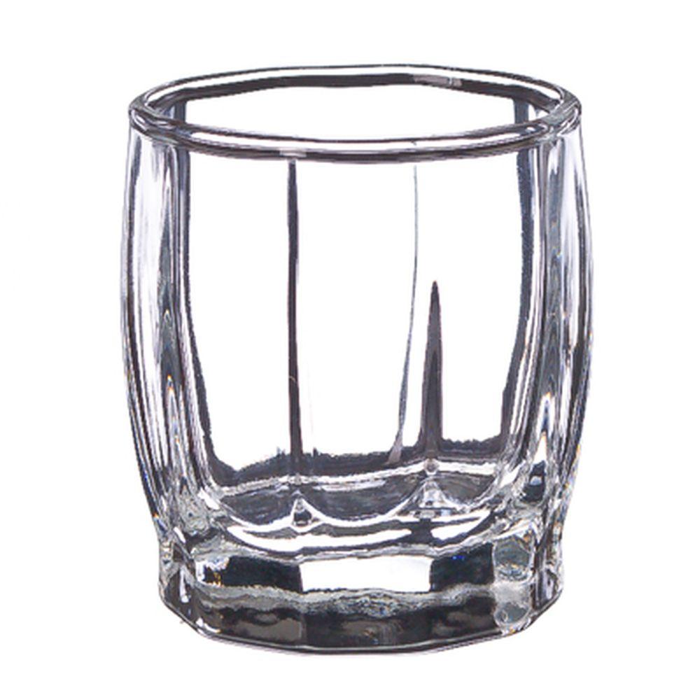 "PASABAHCE Набор стопок 6шт для водки, 60мл, ""Dance"", 42864B"
