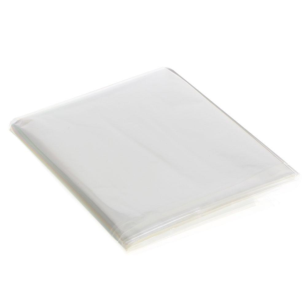 Пакеты для запекания универсальные 3шт, 45x55см (438-068 ...