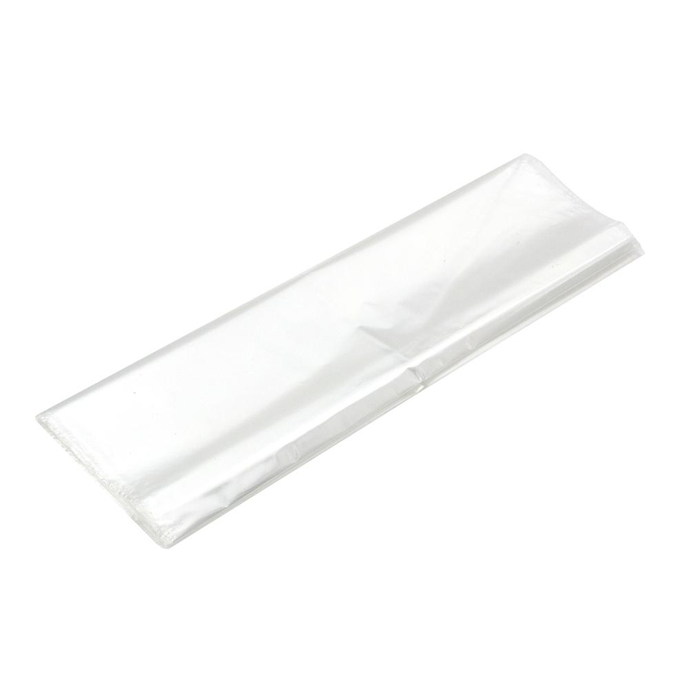 Пакеты для запекания универсальные 5шт, 30x40см