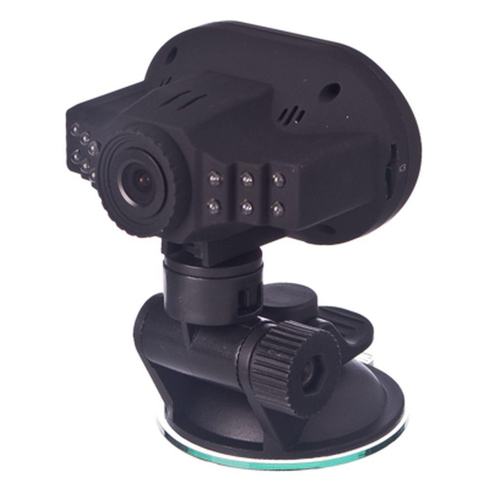 NEW GALAXY Видеорегистратор Mini с функцией ночной съемки Full HD
