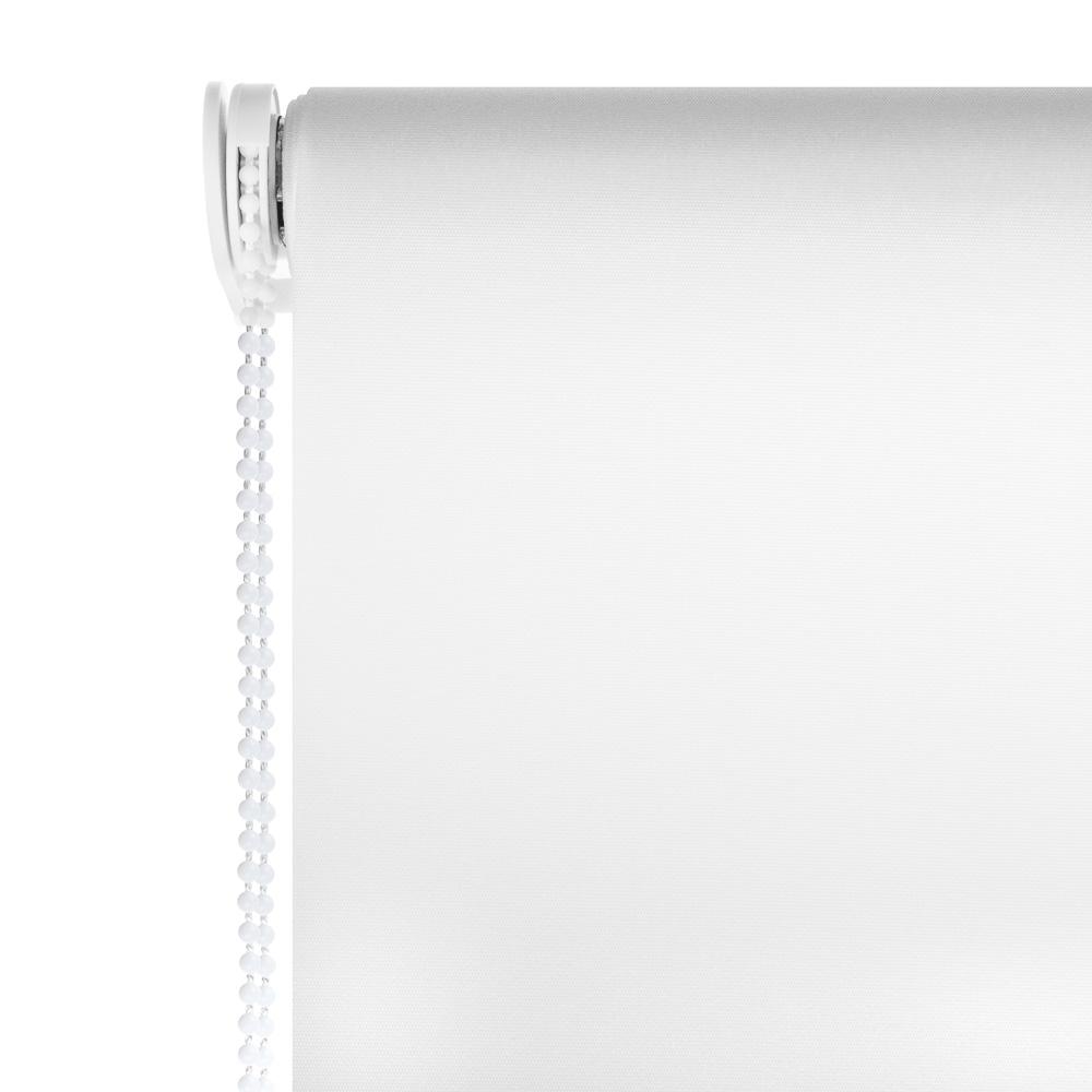 PROVANCE Штора рулонная цветная, полиэстер, 100х160см, 3 цвета