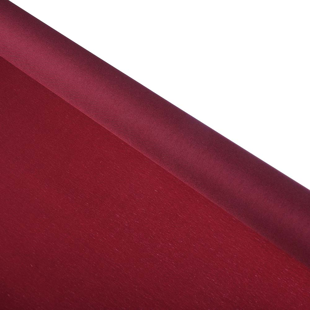 Штора рулонная 120х160 см PROVANCE, полиэстер, 3 цвета