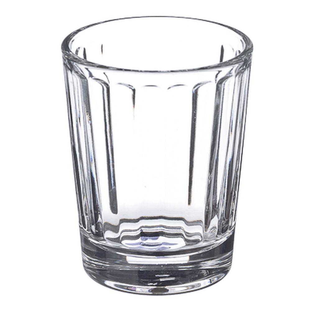 PASABAHCE Стопка 60мл, стекло, 52450SLB